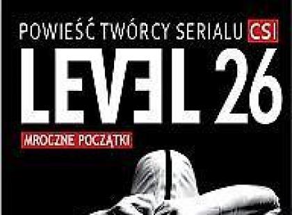 """Level 26"""