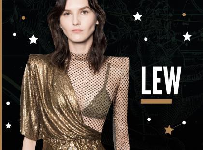 Lew [23.07 - 23.08]
