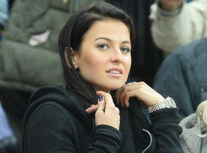 """Lewandowska o posiadaniu pieniędzy: """"Nic nie jest dane raz na zawsze"""". Trenerka wspomniała, jak żyła w biedzie"""