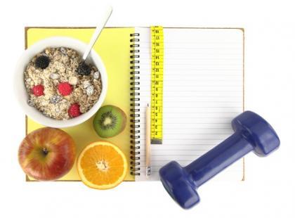 Liczenie kalorii – jak robić to skutecznie?