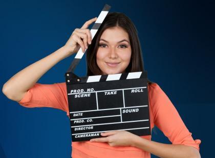 Liczy się jakość, nie ilość. 3 premiery filmowe weekendu