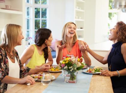 Lignany lniane - zobacz czym są i dlaczego już teraz powinnaś wprowadzić je do swojej diety!