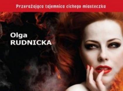 """""""Lilith"""" - We-Dwoje.pl recenzuje"""