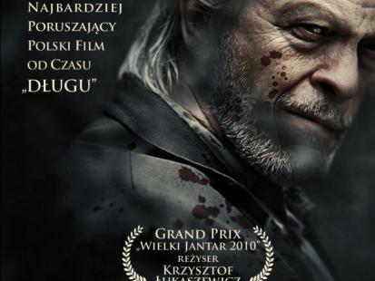 """Lincz"" na DVD"