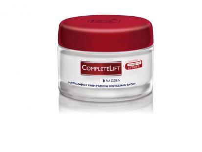 Linia kosmetyków RoC® Complete Lift