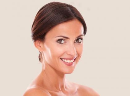 Linia Reti Age – trzy formy retinolu w jednym kosmetyku!