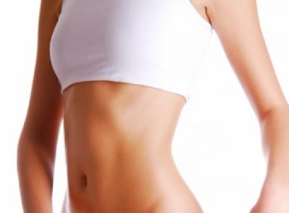 LipoShock - szok dla tłuszczu i cellulitu