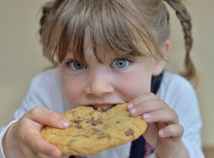 Liposukcja u dzieci - szansa na normalność czy niebezpieczny precedens?