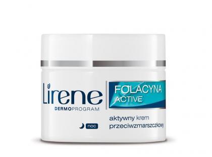 Lirene Folacyna Active 30 +