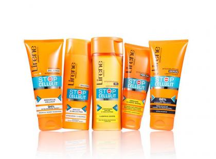 Lirene Stop Cellulit