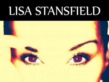 Lisa Stansfield zagra koncert w Polsce!