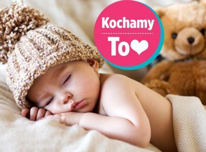 Lista najlepszych zabawek dla niemowlęcia miesiąc po miesiącu