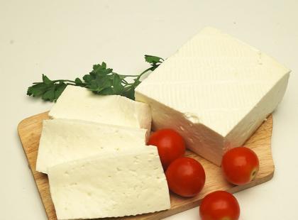 Listerioza - epidemia wywołana przez żywność