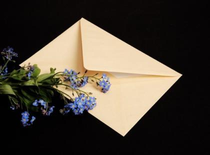 Listy pożegnalne o charakterze testamentalnym
