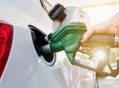 Litr paliwa zdrożeje o ponad 20 groszy. Nowy pomysł PiS
