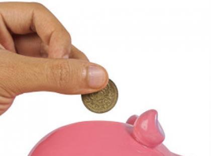 Lokata Bankowa czy Fundusz Inwestycyjny?
