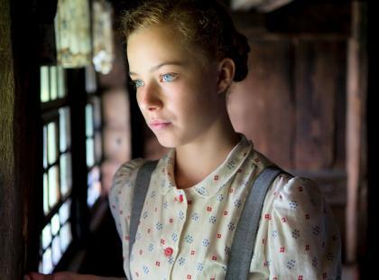 """""""Lore"""" w kinach już 12 lipca! Zobacz zwiastun"""