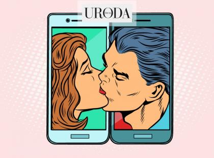 Love me Tinder - mężczyzna na kliknięcie. Czy randkowy supermarket to jest to, czego potrzebują współczesne singielki?