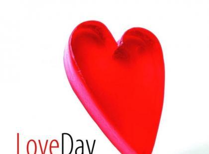 LoveDay Organique