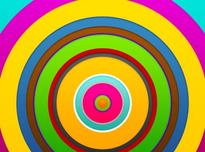"""LSD, czyli """"kwas"""""""