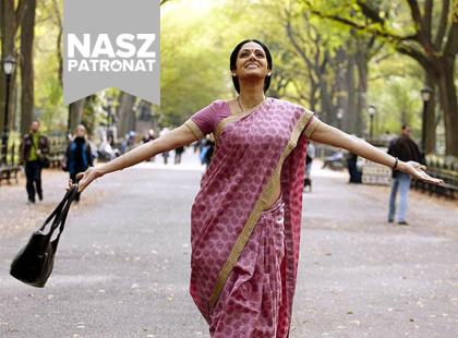 Lubisz kino Bollywood? Rusza Indian Film Festival