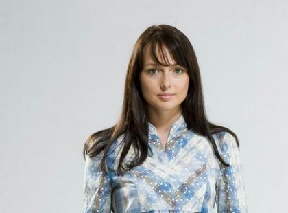 LUCIJA - odzież ciążowa
