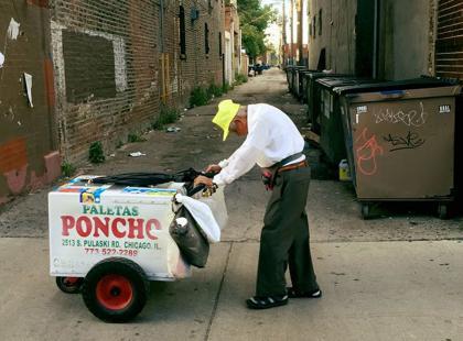 Ludzie w błyskawicznym tempie zebrali dla 89-latka ogromną kwotę. Wzruszyła ich jego historia i chcieli mu pomoć