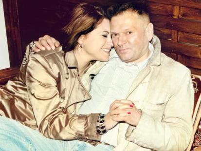 Luiza Kobyłecka  i Krzysztof Rutkowski - Detektyw i zakonnica