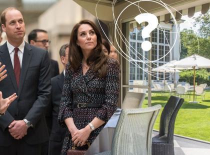 Luksusów nie będzie, ale wiemy, jakie prezenty otrzyma książęca para! Zobacz zdjęcia pamiątkowych upominków
