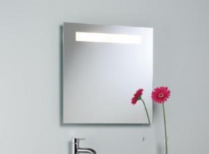 Lustra łazienkowe - Aurorats