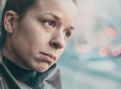 Ma ją co dziesiąta kobieta. Jak leczyć endometriozę?