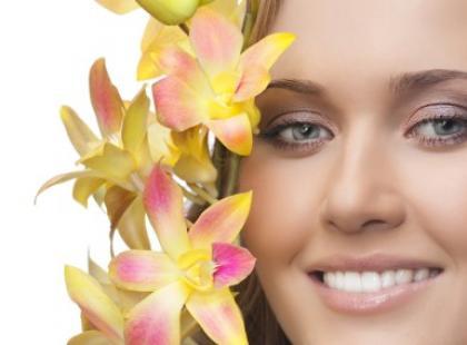 MAC - makijaże na wiosnę i lato 2010