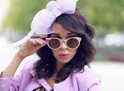 Macademian Girl w pastelach. Zobacz jak je stylizować!