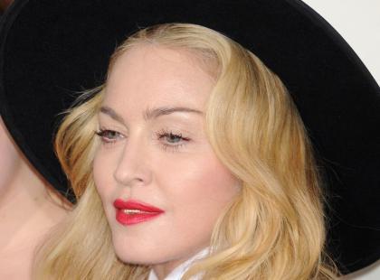 Madonna przerwała milczenie: wstrząsające wyznanie