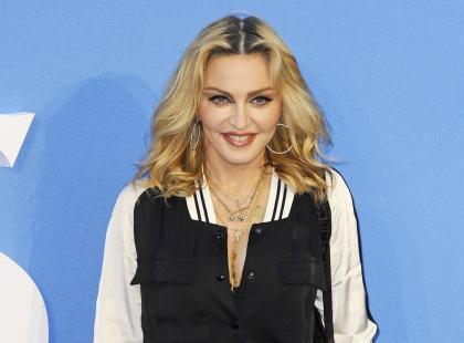 Madonna świętuje urodziny! Królowa popu kończy 60 lat
