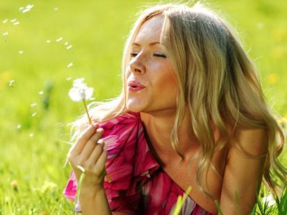 Mądra przed szkodą: 11 mitów o raku piersi