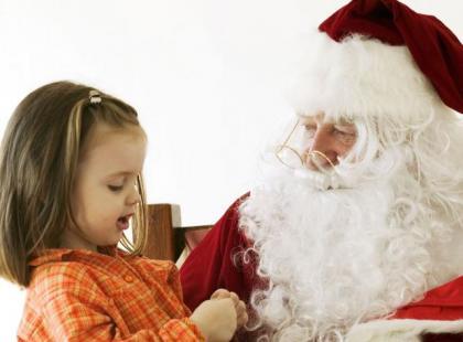Mądre lekcje od św. Mikołaja