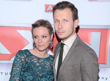 Magdalena Boczarska i Mateusz Banasiuk. Czy ich związek przetrwał kryzys?