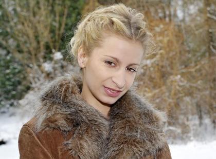 """Magdalena Schejbal nie chce więcej """"Szpilek..."""""""