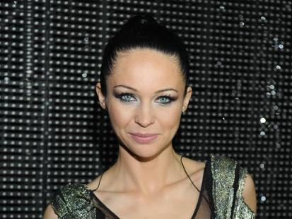 Magdalena Tul jedzie na Eurowizję