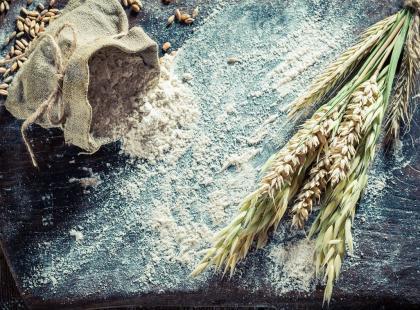 Mąka – jak wybrać najlepszą?