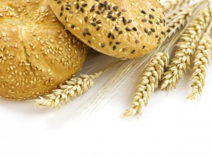 Mąka – który rodzaj wybrać?