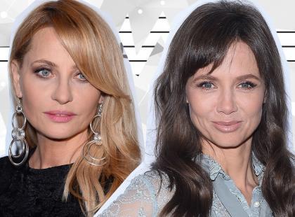 Make up no make up: jak wykonać rozświetlający makijaż, który odejmuje lat?