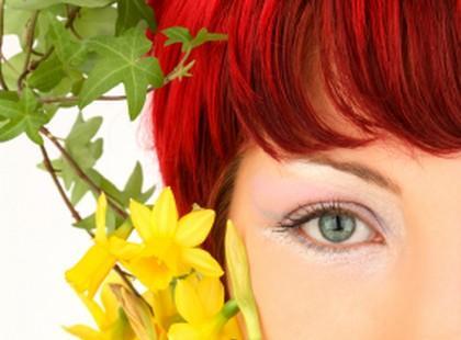 Makijaż czy piękno naturalne?