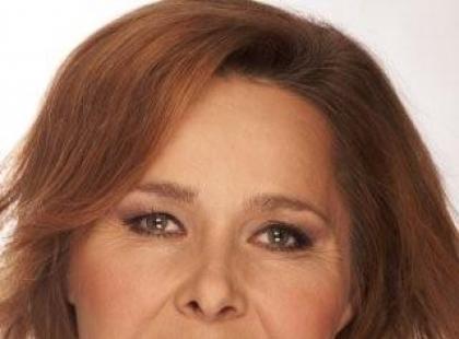 Makijaż dla kobiety dojrzałej - krok po kroku