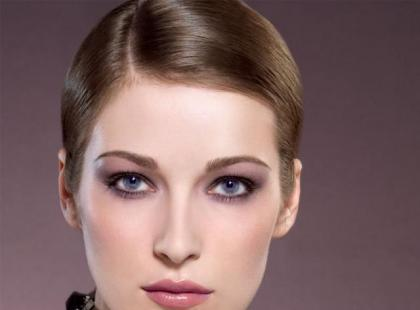 Makijaż: jesienna kolekcja The Power of Elegance Artdeco