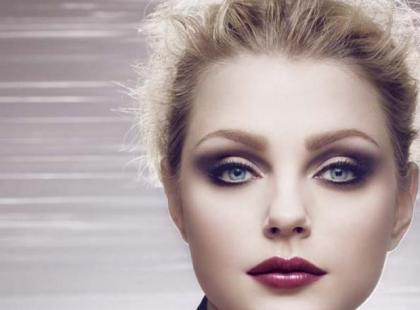 Makijaż: Kolekcja Dior Jazzclub