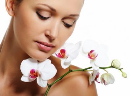 Makijaż permanentny - wszystko co musisz wiedzieć