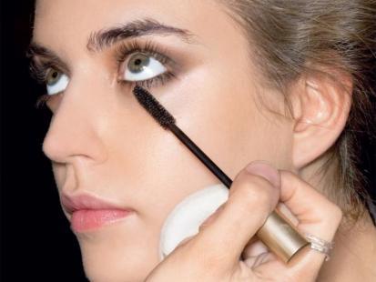 Makijaż w 5 minut