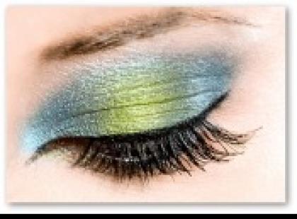 Makijaż wieczorowy - profesjonalne techniki makijażu